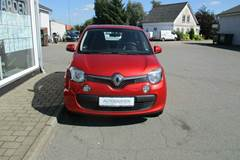 Renault Twingo SCe 70 Expression 1,0
