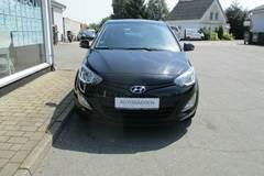 Hyundai i20 Classic XTR+