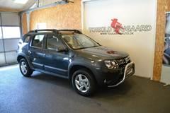 Dacia Duster 16V Family Edition 1,6