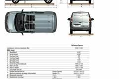 Renault Kangoo dCi 90 Express L1 1,5