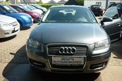 Audi A3 Ambition SB 1,6