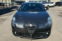 Alfa Romeo Giulietta M-Air 150 Sprint 1,4