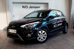 Hyundai i20 Active Cross T-GDi 100 Trend 1,0