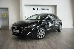 Hyundai i30 T-GDi Trend FB 1,4