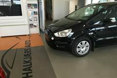 Ford S-MAX SCTi 160 Trend 1,6