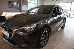 Mazda 2 Sky-G 90 Superior 1,5