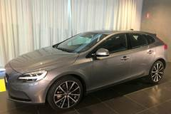 Volvo V40 T3 152 Dynamic Edition aut. 1,5