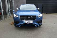 Volvo XC90 T8 407 R-Design aut. AWD 2,0