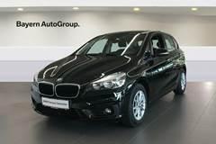 BMW 218i Active Tourer aut. 1,5