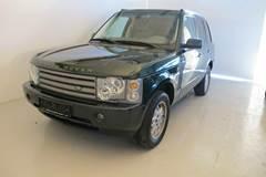 Land Rover Range Rover D Vogue aut. 3,0