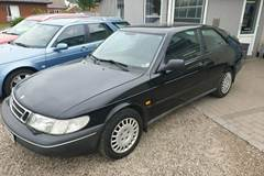 Saab 900 2,0