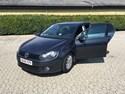 VW Golf 1,6 1,6 TDI