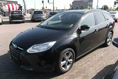 Ford Focus SCTi 125 Trend stc. ECO 1,0
