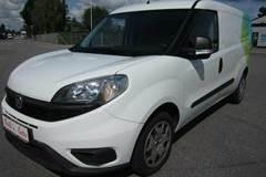 Fiat Doblò Cargo MJT 90 Basic L2 1,3