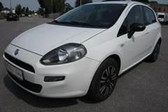 Fiat Punto TwinAir 85 0,9