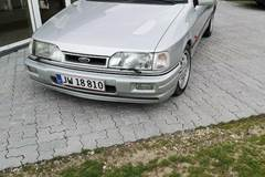 Ford Sierra Cosworth 4x4 2,0