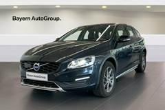 Volvo V60 CC D3 150 Momentum 2,0