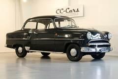 Opel Rekord Olympia 1,5