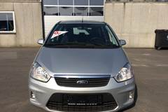 Ford C-MAX TDCi Trend 1,8