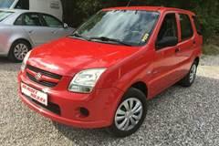 Suzuki Ignis Basic 1,3