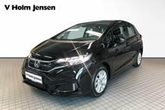 Honda Jazz i-VTEC Comfort 1,3
