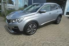 Peugeot 3008 BlueHDi 130 Allure 1,5