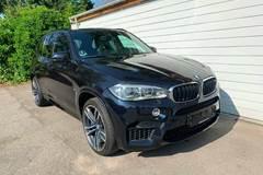 BMW X5 M xDrive aut. Van 4,4
