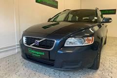 Volvo V50 D DRIVe 1,6