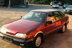 Ford Scorpio GL