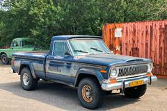 Jeep Honcho V8 Pick-up aut. 5,9