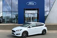 Ford Focus SCTi 150 ST-Line 1,5