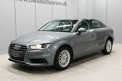 Audi A3 TFSi 150 Ambiente 1,4