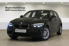 BMW 118i Connected 1,5