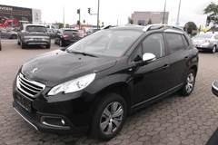 Peugeot 2008 VTi 82 Style 1,2
