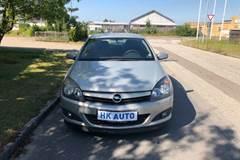 Opel Astra Enjoy GTC 1,6