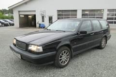Volvo 850 GL stc. 2,5