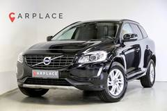 Volvo XC60 D3 150 Kinetic aut. Van 2,0