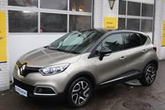 Renault Captur TCe 90 Dynamique 0,9
