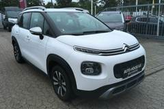 Citroën C3 Aircross BlueHDi 100 Shine 1,6