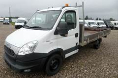 Iveco Daily 35S13 4100mm Lad 2,3