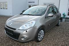 Renault Clio III 16V Authentique ST 1,2