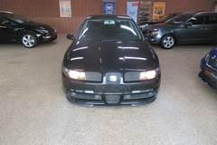 Seat Leon T Top Sport 1,8