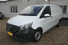 Mercedes Vito 109 CDi Standard L 1,6