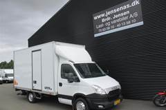 Iveco Daily 35S13, 6-g 2,3