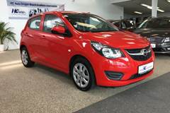 Opel Karl Enjoy aut. 1,0