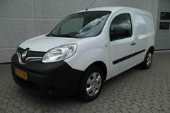 Renault Kangoo dCi 75 Access L1 1,5