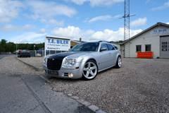 Chrysler 300C Hemi Touring aut. 5,7