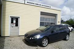 Volvo V60 D5 215 Kinetic aut. 2,4