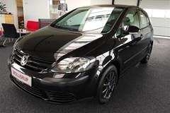 VW Golf Plus 16V FSI Trendline  6g 1,6