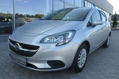 Opel Corsa 16V Excite 1,4